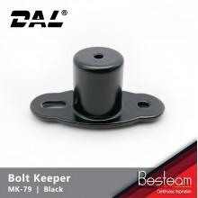 Bolt Keeper  |  DAL® MK-79