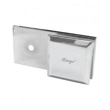 BINGO® GC-04 Shower Glass Connectors