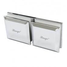 BINGO® GC-05 Shower Glass Connectors