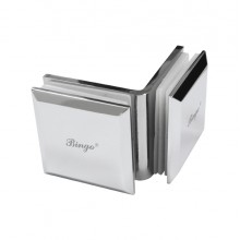 BINGO® GC-06 Shower Glass Connectors