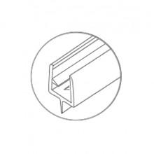BINGO® WS-02 PVC Sealing Strip
