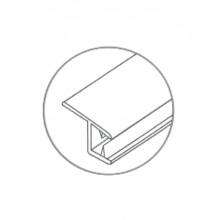 BINGO® WS-03 / WS-03A PVC Sealing Strip