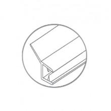 BINGO® WS-04 PVC Sealing Strip