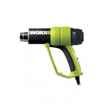 WORX® Professional Series WU045 2000W Heat Gun