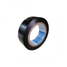 NEEMO TAPE® Surface Protection PVC Tape (Black)