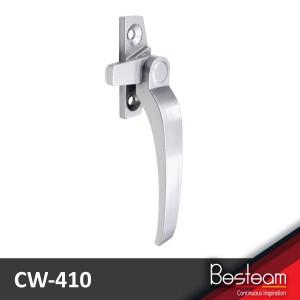 DAL® CW-410 Casement Window Handle - Right