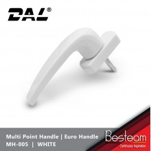 Multi Point Handle Euro Handle MH-005 | DAL®