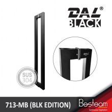 DAL® 713-MB Pull Handle