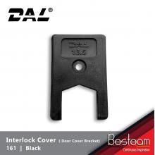 161 ( Door Cover Bracket)  Sliding door | DAL®