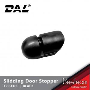 Sliding Door Stopper    120-EOS   DAL®